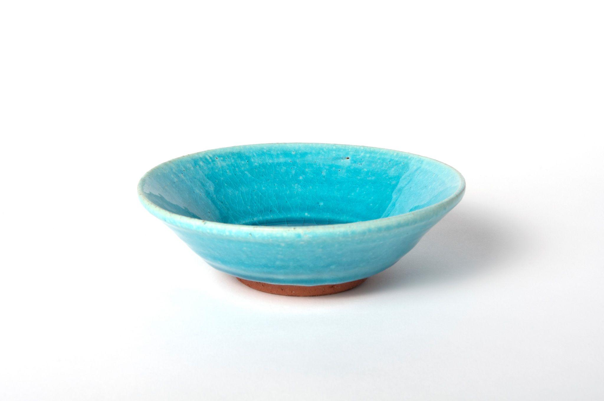 #3 陶芸の里、炭山を巡る